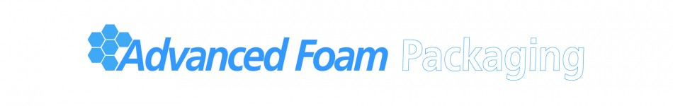 Advanced Foam, Inc.